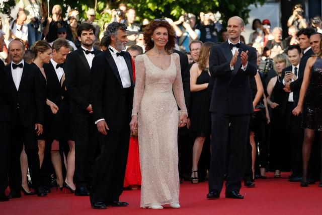 1402685082901_cannes%20(2)