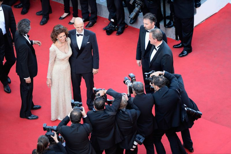 1402685180102_cannes%20(1)