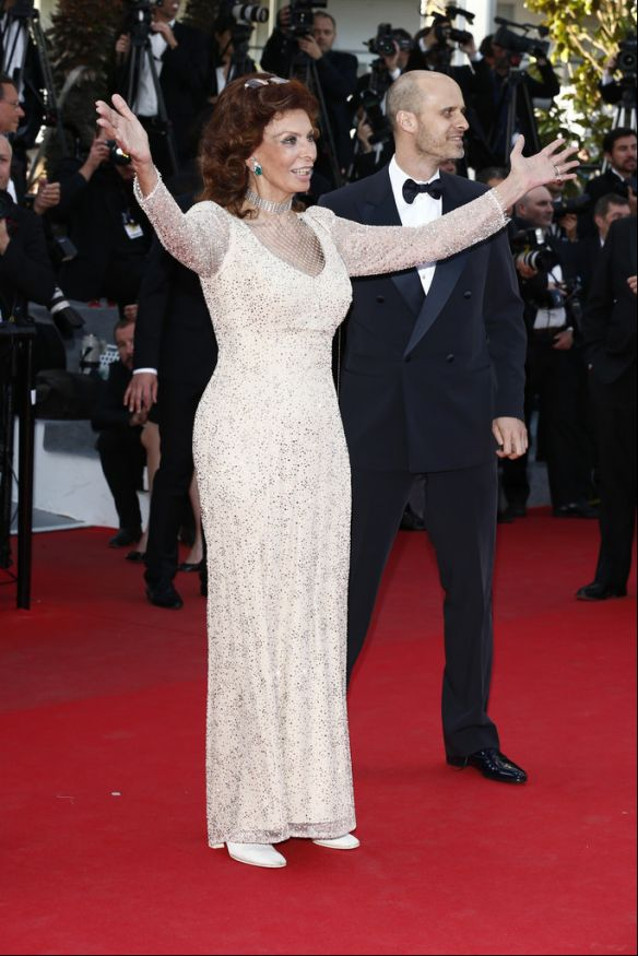 1402685350037_cannes%20(1)