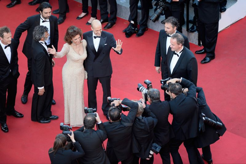 1402685369553_cannes%20(2)