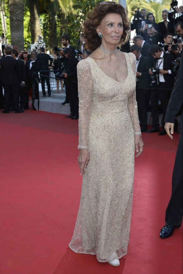 1402685389927_cannes%20(3)