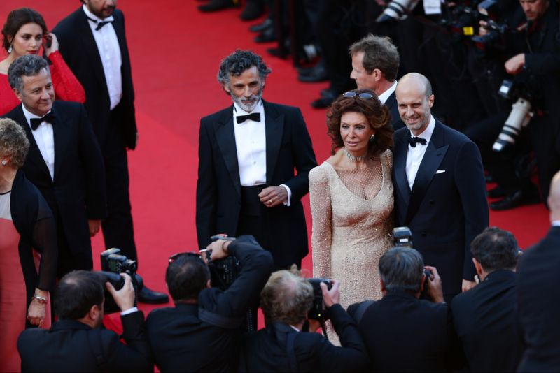 1402685407593_cannes%20(4)