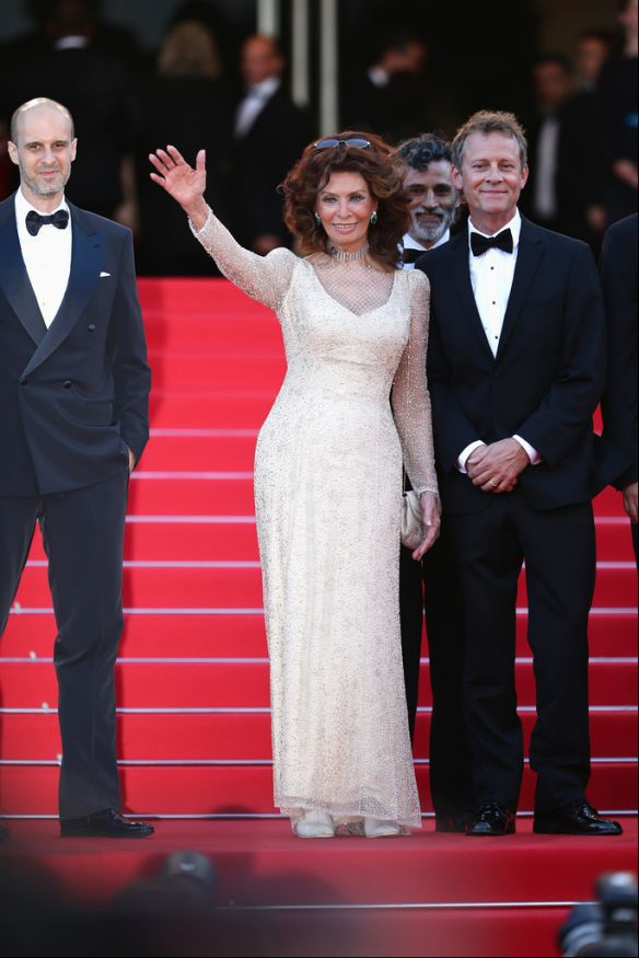 1402685801806_cannes%20(4)
