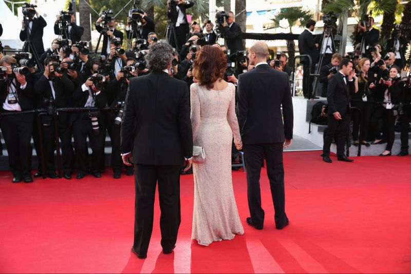 1402685820911_cannes%20(5)