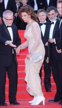 1402685842382_cannes%20(6)