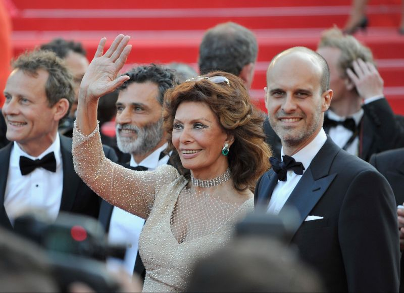 1402685909986_cannes%20(9)