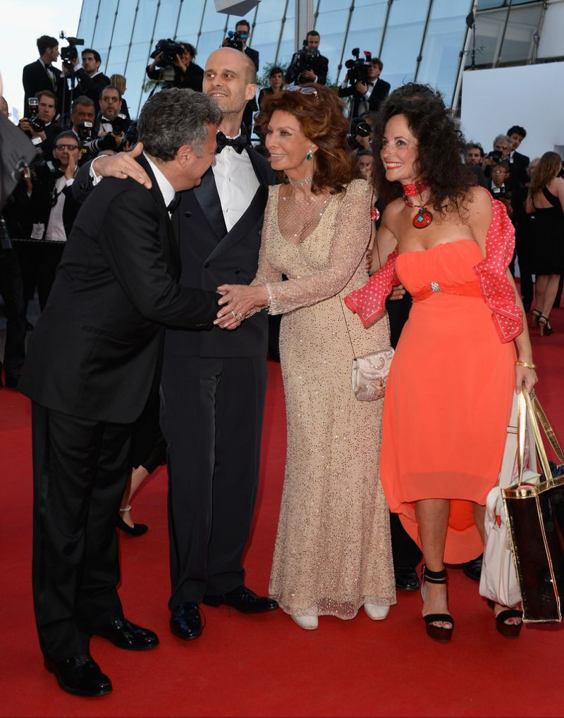 1402685952179_cannes%20(11)