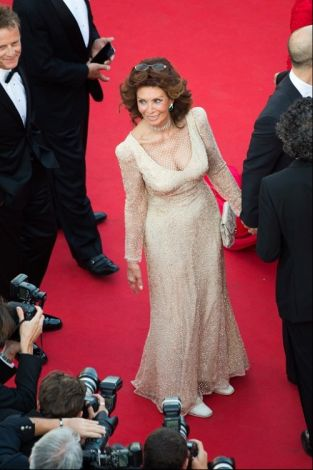 1402685998419_cannes%20(13)