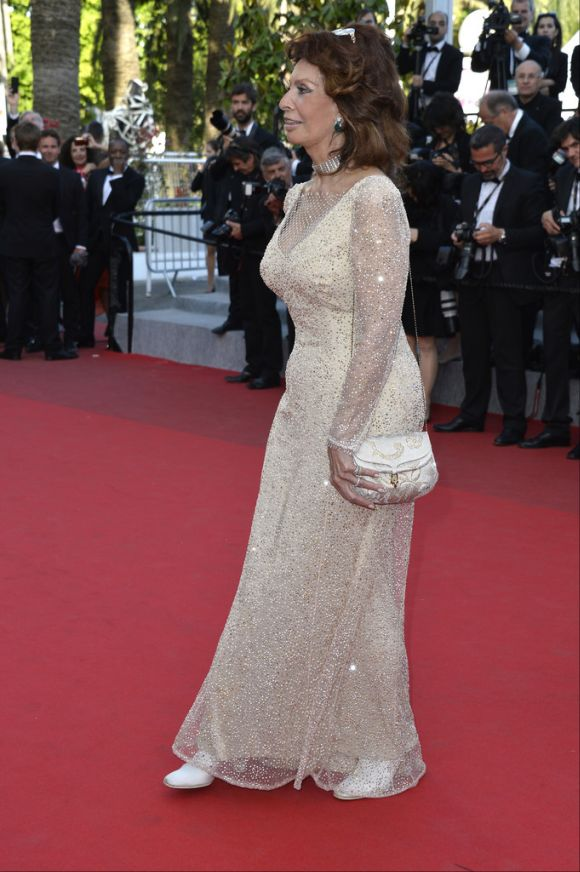 cannes%20(10)