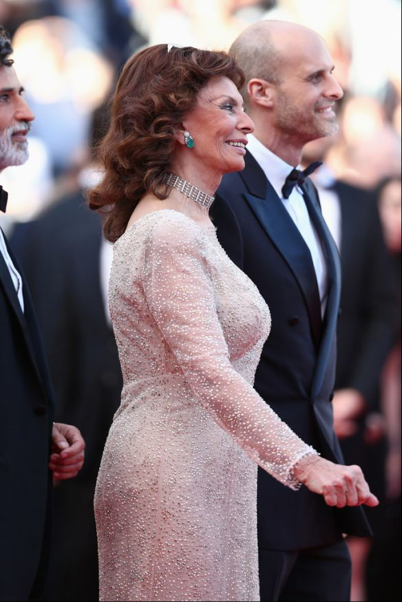 cannes%20(12)