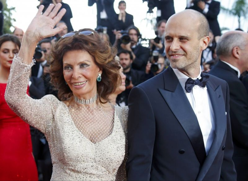 cannes%20(4)